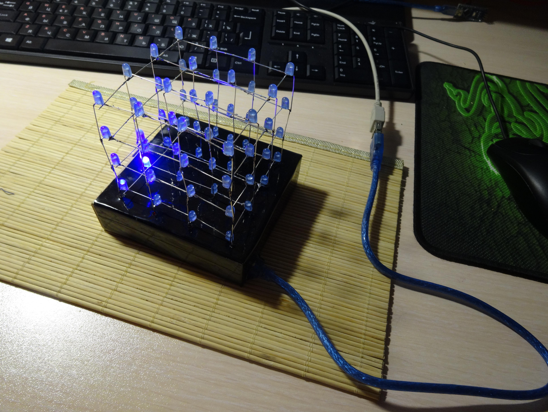 Beginner question: Common ground w/ 12V : arduino